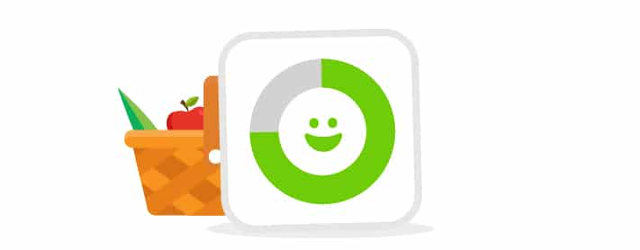 customer happiness CSAT NPS