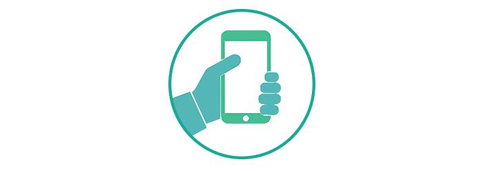 15 Brilliant Customer Service Apps