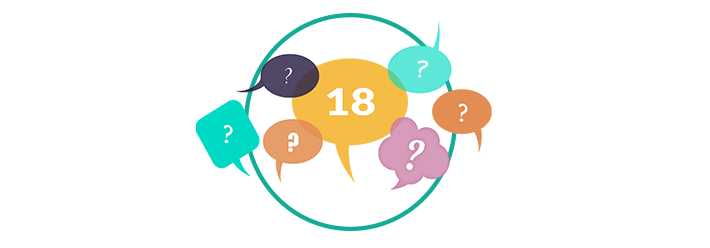 , 18 Customer Satisfaction Survey Questions for 2019