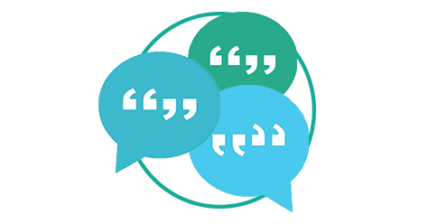 24 Outstanding Customer Service Quotes