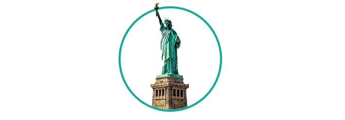 3 takeaways from Forrester's Customer Experience CX NYC event