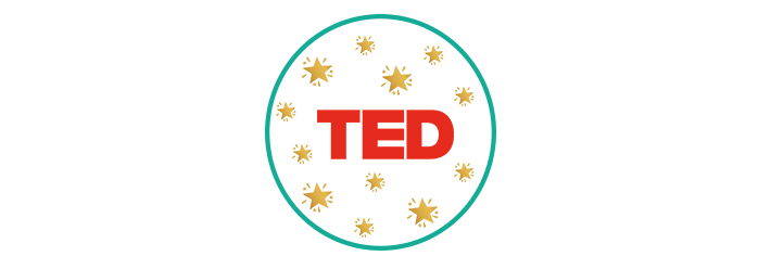 , 5 Inspiring TED Talks to Drive Customer Success