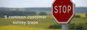 5_common_customer_survey_traps