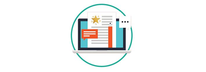 7 Best Customer Experience Blogs