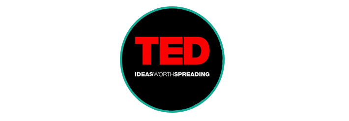 , 7 Ted Talks on How to Improve Customer Experience