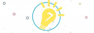 7 customer service ideas