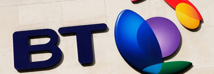 survey methods, Customer case study: Why BT Conferencing uses Customer Thermometer