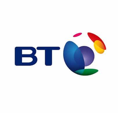 BT-square