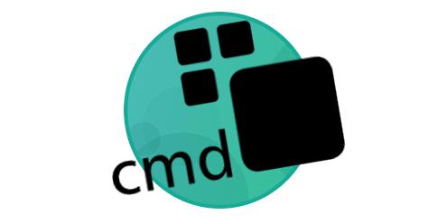 CMD covid pulse feedback survey case study