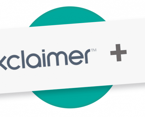 Exclaimer Acquires Customer Thermometer
