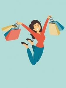 Customer-Retention-Happy-Customers