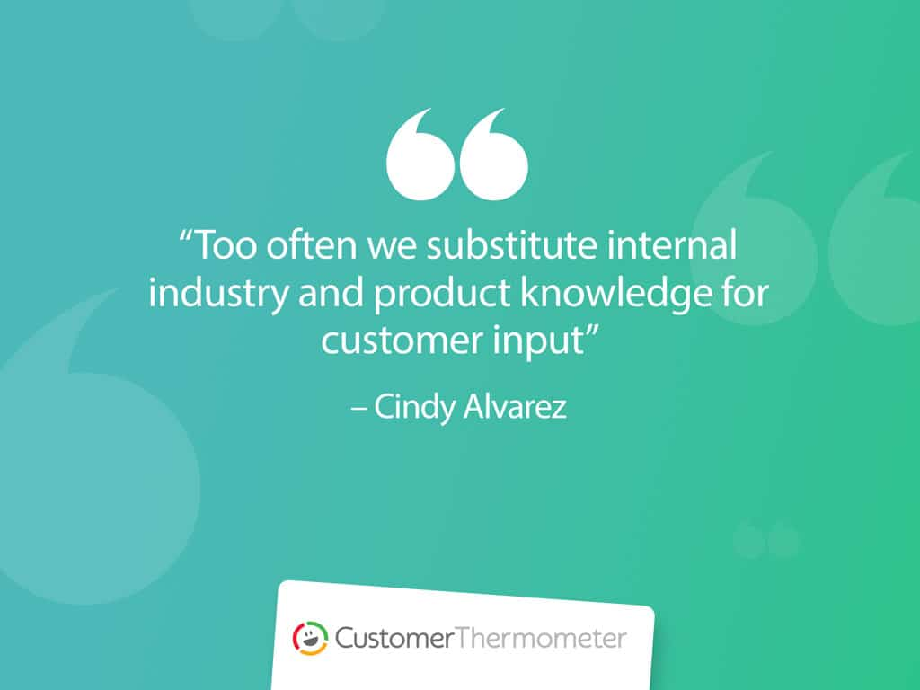 Customer-service-quotes-Alvarez-PPT