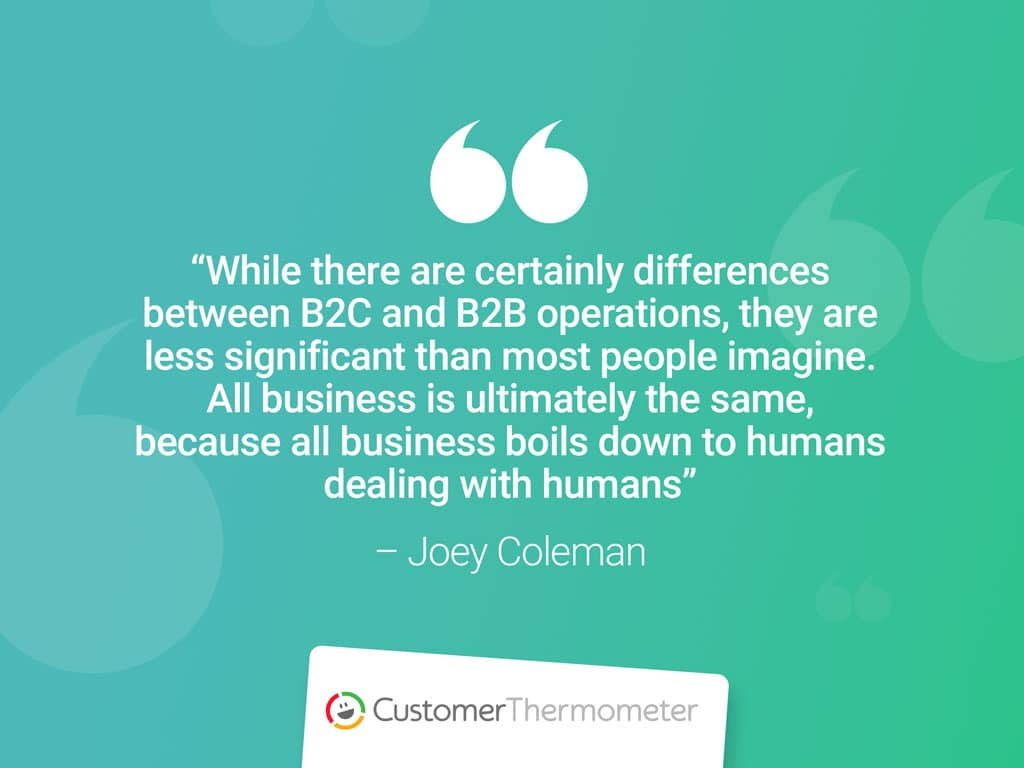 Customer-service-quotes-Coleman3-PPT