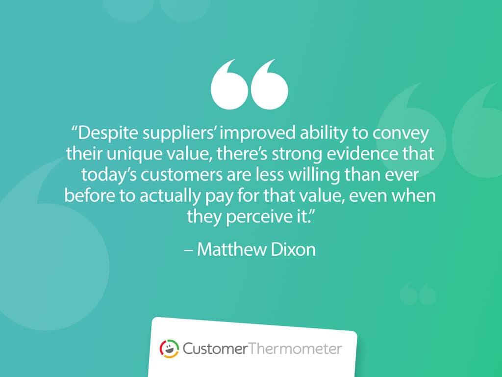 Customer-service-quotes-Dixon2-PPT