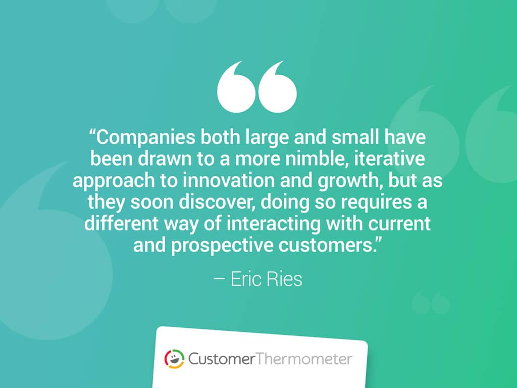 Customer-service-quotes-Ries-PPT