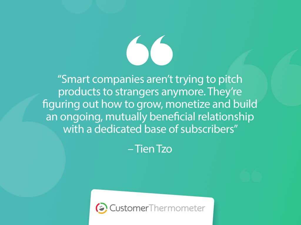 Customer-service-quotes-Tzo-PPT
