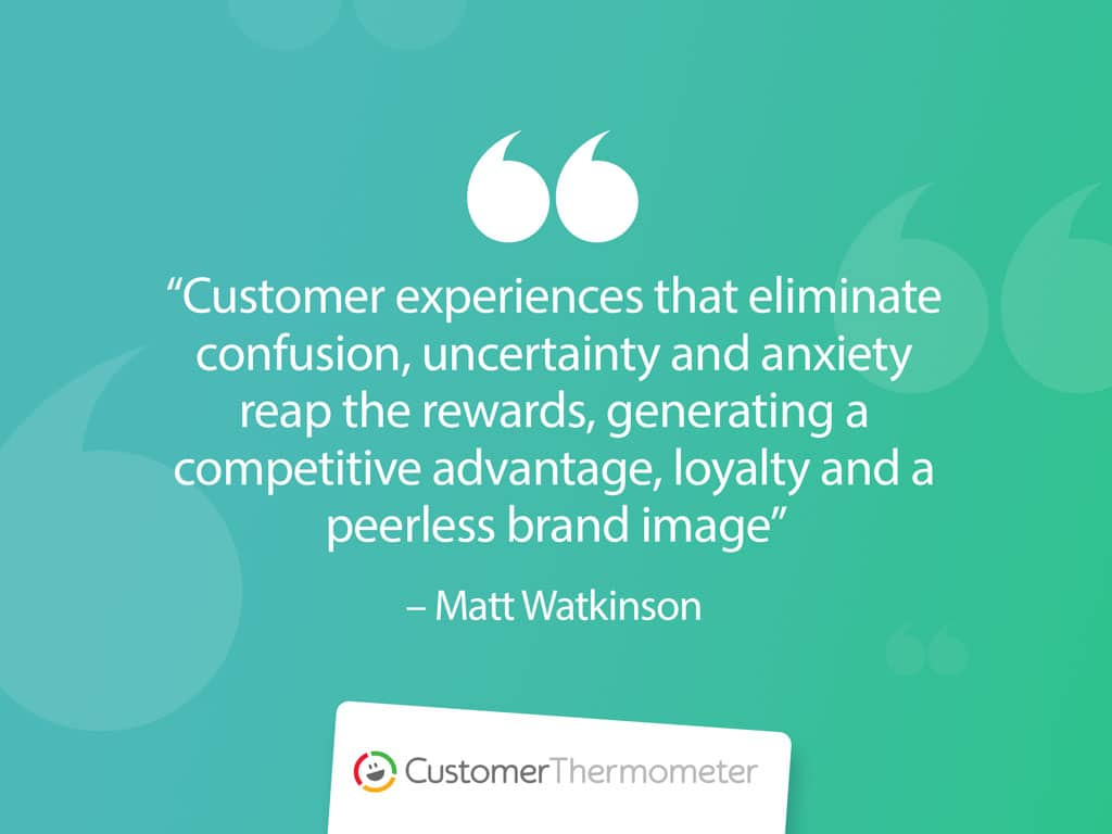 Customer-service-quotes-watkinson2-PPT