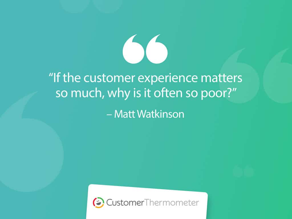 Customer-service-quotes-watkinson3-PPT