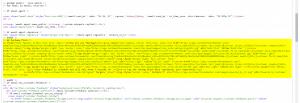 Desk-embed-code