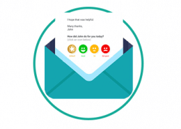 Email-Signature-Templates-for-2019-Blog-Header
