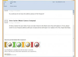 Embedded-customer-satisfaction-survey-email-example1