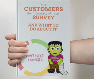 Frankensurvey ebook