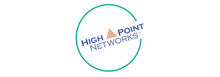 Highpoint Networks MSP case study
