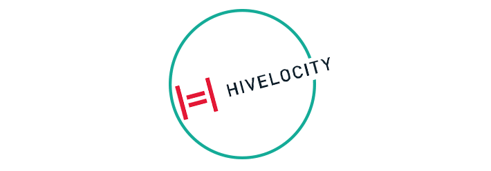 Hivelocity case study