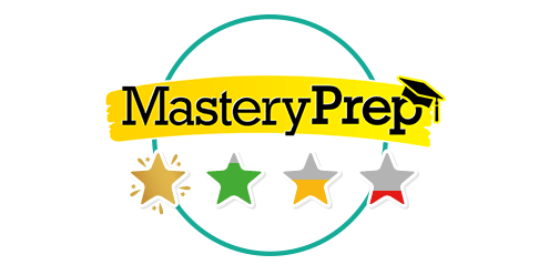 How MasteryPrep raised the bar in feedback excellence