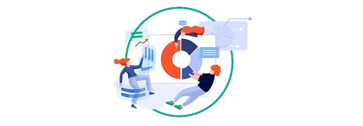CX analytics, How to Improve Customer Experience Using CX Analytics