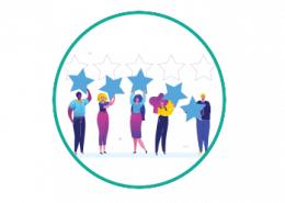 customer satisfaction survey, Customer satisfaction survey