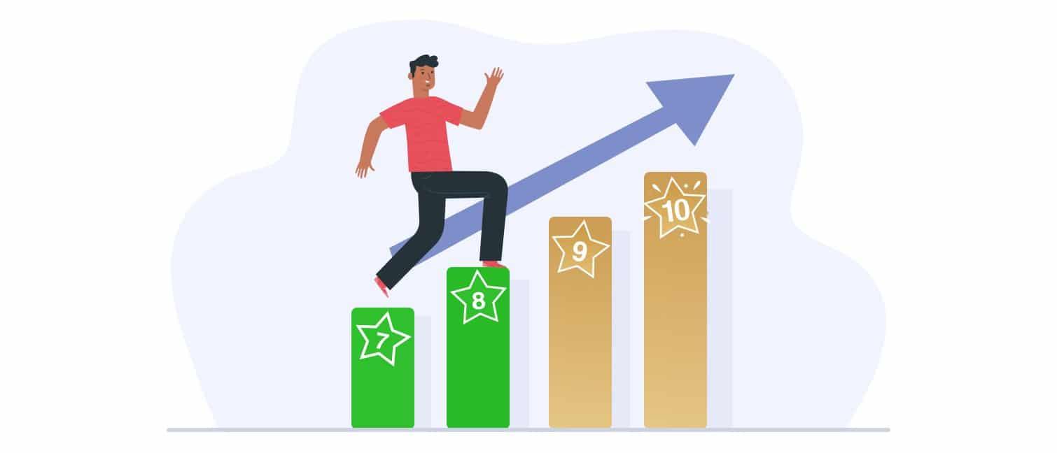 improving nps scores