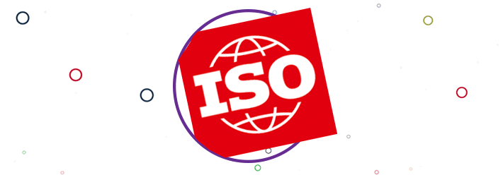 ISO 9001 customer satisfaction survey