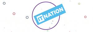IT Nation 2017