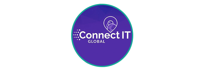Kaseya Connect IT 2019 - what we're looking forward to