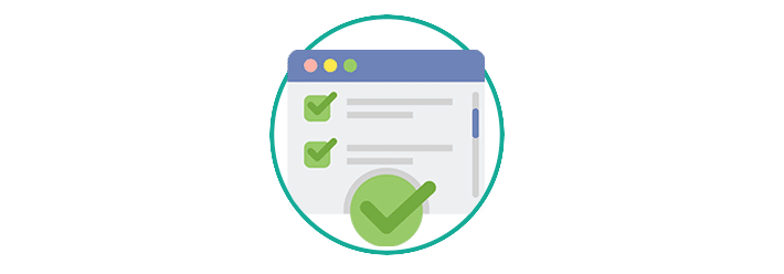 create a quick survey, Make a Customer Survey in 60 Seconds