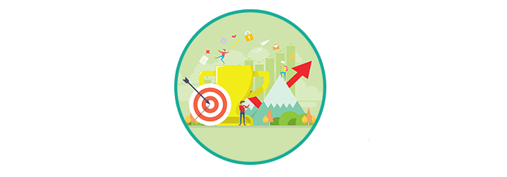 Measurable Customer Service Goals with Examples