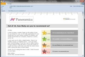 NPS-email-survey1