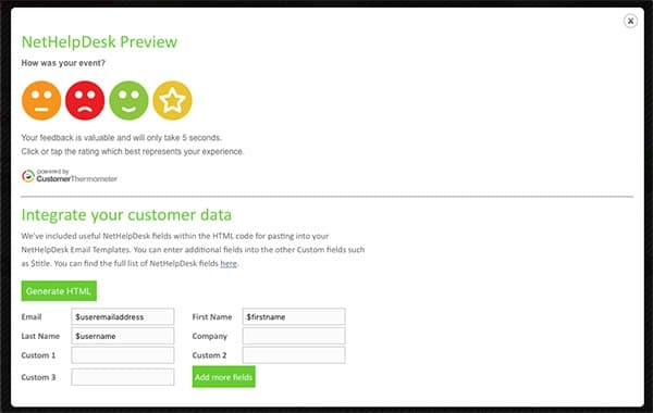 NetHelpDesk-survey