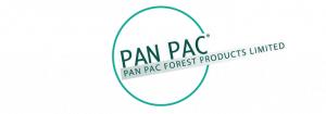 Pan Pac case study header