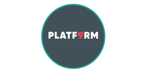 Platf9rm Blog Header
