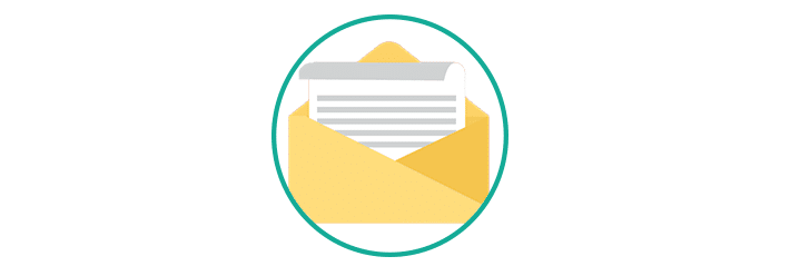 Survey Email Subject Lines for Great Response Rates