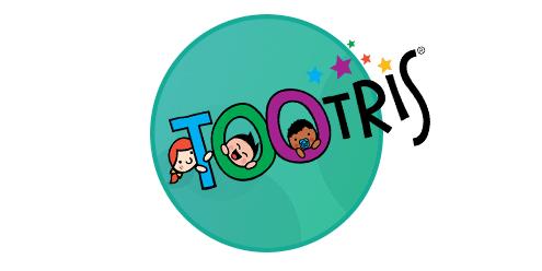 Tootris customer satisfaction