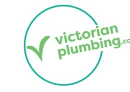 Victorian Plumbing customer excellence