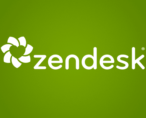 Zendesk survey integration