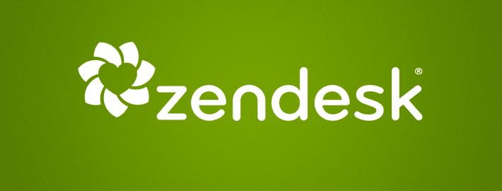 Zendesk survey integration