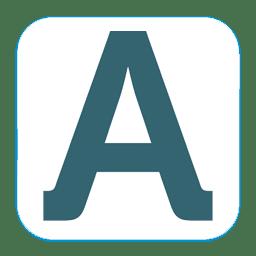 administrate-app1