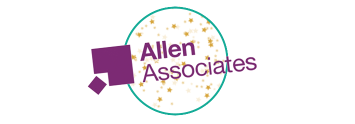 allen associates customer experience case study survey