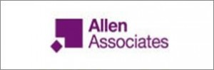 allen-associates_testimonials