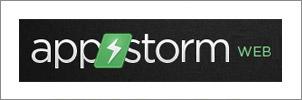 appstorm-testimonial